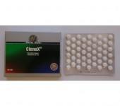 Clenox 40mcg (100 tab)