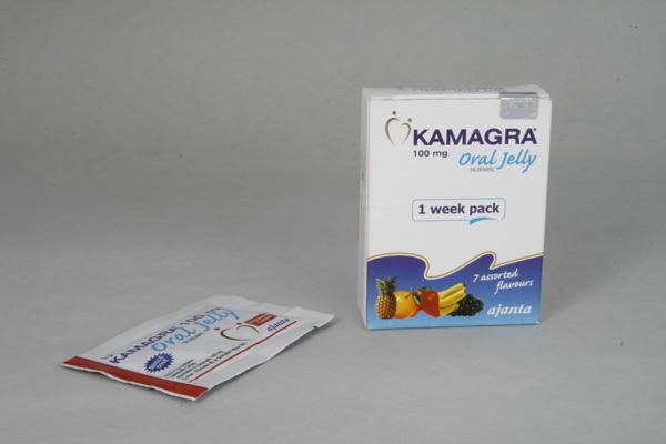 Viagra single packs
