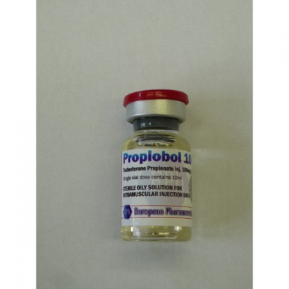 Propiobol 100mg/ml (10ml)