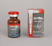 Veboldex 250mg/10ml (10ml)